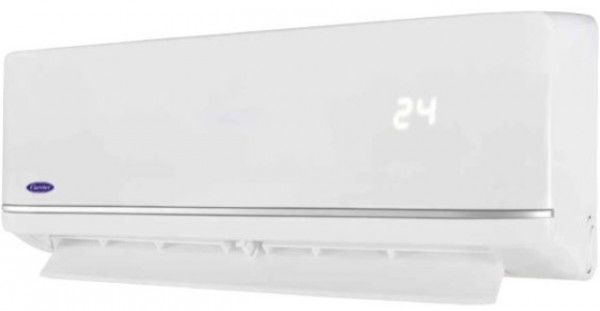 Indoor unit, inverter hi-wall Aurora - 42QHB