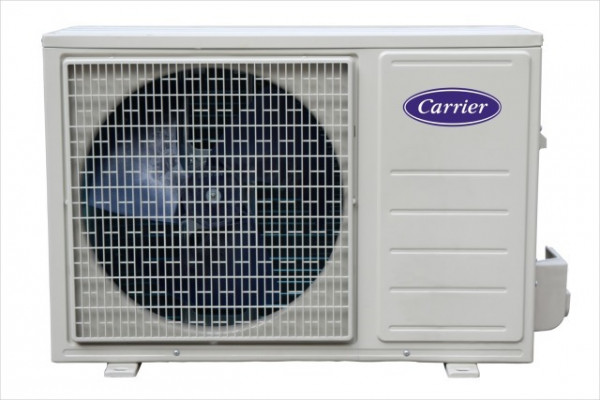 Outdoor unit, inverter Diamond - 38QHM