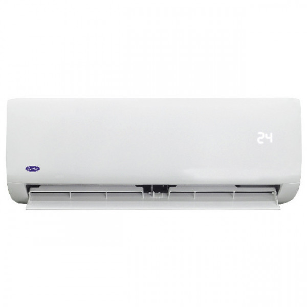 Indoor unit, inverter hi-wall Clever - 42QHG