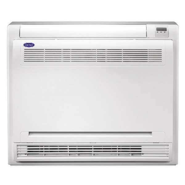Indoor unit, inverter console - 42QZA