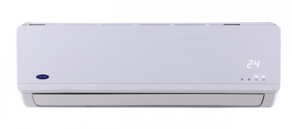 Indoor unit, inverter hi-wall - 42QHF