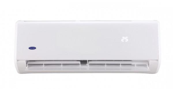 Indoor unit, inverter hi-wall Green light - 42QHC