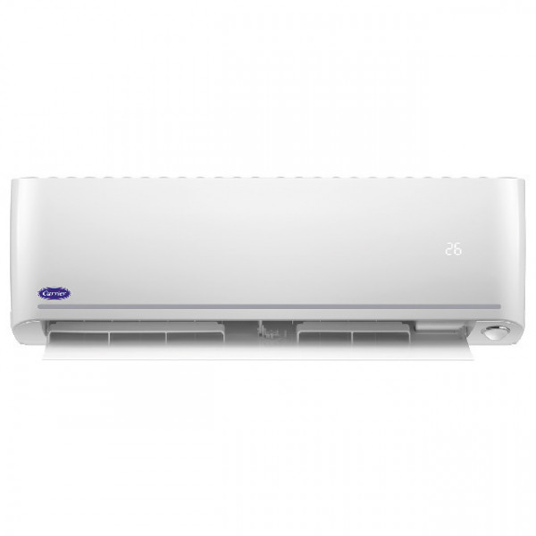Indoor unit, inverter hi-wall Infinity - 42QHP