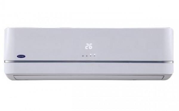 Indoor unit, inverter hi-wall Diamond - 42QHM