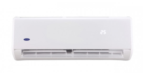 Indoor unit, inverter hi-wall Standard - 42QHC