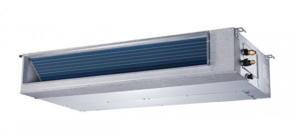 Indoor unit, inverter ducted - 42QSS